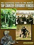 5001: World's Top Counter-Terrorist Forces (Concord Commando 5000)