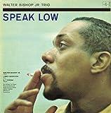 スピーク・ロウ<LP> SPEAK LOW<LP> [Analog]