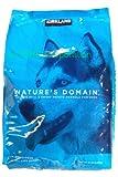 KIRKLAND カークランドシグネチャー ドッグフード ネイチャーズドメイン 成犬用 サーモンアンドポテト 15.87kg