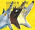 ゴールデンタイム(初回生産限定盤)(DVD付)(特典なし)