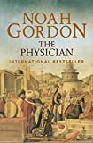 The Physician (Cole Trilogy)