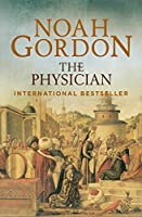The Physician (The Cole Trilogy)