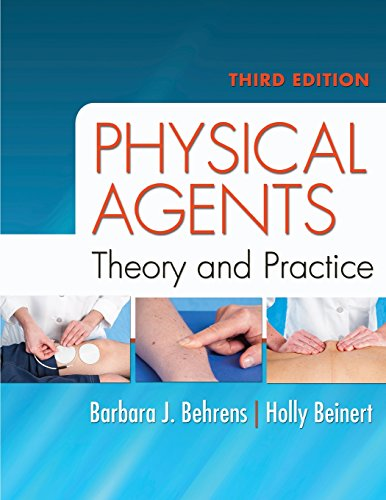 Download Physical Agents: Theory and Practice 0803638167