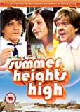 Summer Heights High [Import anglais]