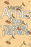 The Rachel Papers (Vintage Blue)