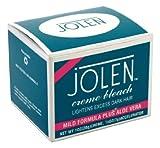 JOLEN Aloeジョレン アロエ/まゆげ/ブリーチ剤 海外直送品