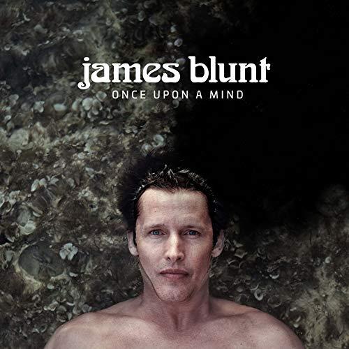 JAMES BLUNT【YOU'RE BEAUTIFUL】歌詞の意味を和訳して解説!君は綺麗だけど…の画像