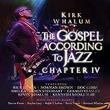 The Gospel According to Jazz,