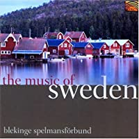 Music From Sweden