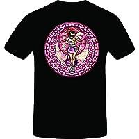 Kingdom Hearts、最高品質カスタムTシャツ