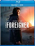 Foreigner/ [Blu-ray] [Import]