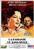 La Passante du Sans-Souci [DVD] [Import]