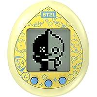 BT21 Tamagotchi Baby Style ver.