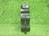 三菱 純正 デリカD2 MB15系 《 MB15S 》 パワーウィンドウスイッチ P11200-17011047