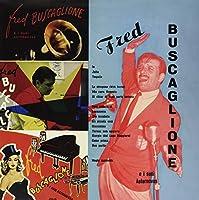 Fred Buscaglione [Analog]
