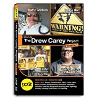 The Drew Carey Project: Volume 1 [並行輸入品]