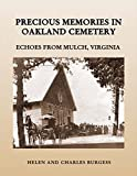 Best Mulches - Precious Memories in Oakland Cemetery: Echoes from Mulch Review