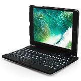 Best Snugg iPadのケース - Snugg キーボードケース Bluetooth キーボードケースカバー Apple iPad mini用 [スマートバックライト付き] Review