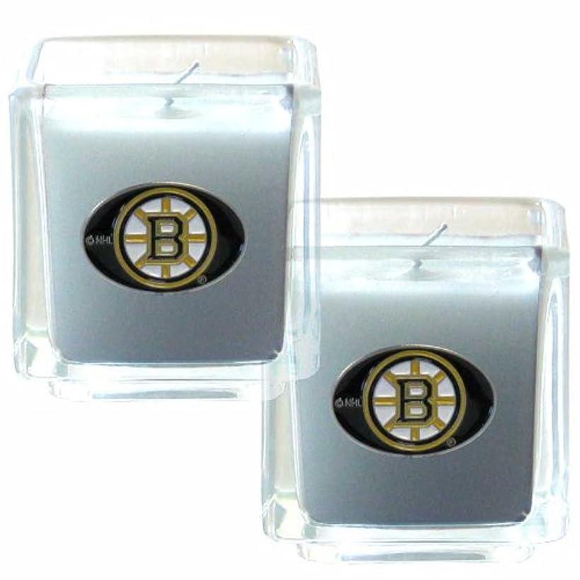 配送勝者行政NHL Scented Candle Set