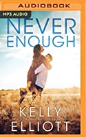 Never Enough (Meet Me in Montana)