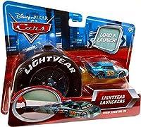 Disney Cars Lightyear Launchers View Zeen No. 39 Diecast Car [並行輸入品]