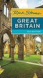 Rick Steves Great Britain 画像