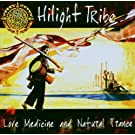 Love Medecine & Natural Trance