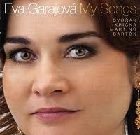 Eva Garajova