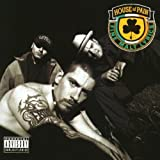 House of Pain by HOUSE OF PAIN (1992-05-03)