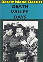 Death Valley Days [DVD] [Import]