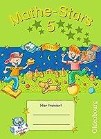 Mathe-Stars 5