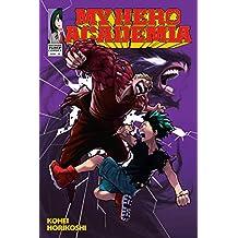 My Hero Academia, Vol. 9 (Volume 9)