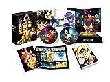 ドラゴンボールZ 復活の「F」 特別限定版[DVD]