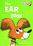 The Ear Book (Bright & Early Books(R))
