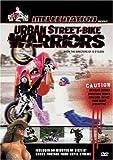 Urban Street-Bike Warriors [DVD] [Import]
