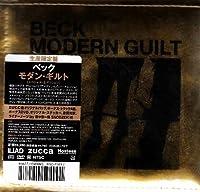 Modern Guilt-Special Edi by Beck (2009-05-27)