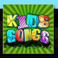 Kids Songs - Fun Family Songs & Sing-A-Long Music by Kidz Now