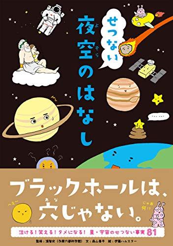 せつない夜空のはなし 三才ムック Vol.1012