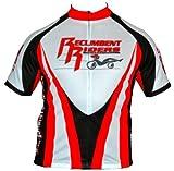 Bic Jersey Recumbent Riders Intl