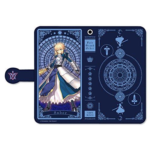Fate/Grand Order 手帳型スマートフォンケース...