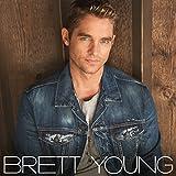Brett Young [Analog]