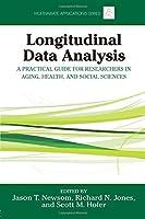 Longitudinal Data Analysis (Multivariate Applications Series)