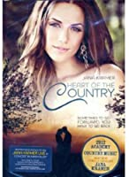 Heart of the Country [DVD] [Import]