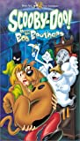 Scooby Doo - Meets the Boo Brothers [VHS] [Import]