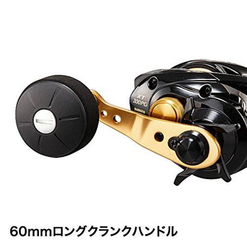 Shimano (SHIMANO) right-hand bait reel 17 sealed envelope 150 right-hand (SHIMANO) drive 92fde1