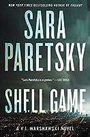 Shell Game: A V.I. Warshawski Novel (V.I. Warshawski Novels)