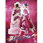 「ヌイグルマーZ」DVD 初回限定版