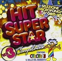 Hit Super Star Compilation V /