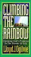 Climbing the Rainbow