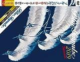 ブルーインパルス2019サポーター's DVD スペシャル!